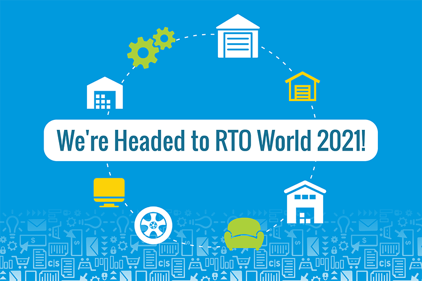 RTO World 2021